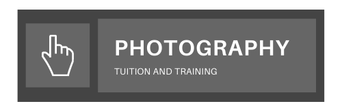 UK Photography Tuition